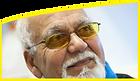 E-scoop glazen voor maculaire degeneratie verbeteren het zicht, bij Optiek Depril