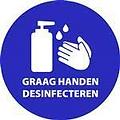 desinfecteer handen.png