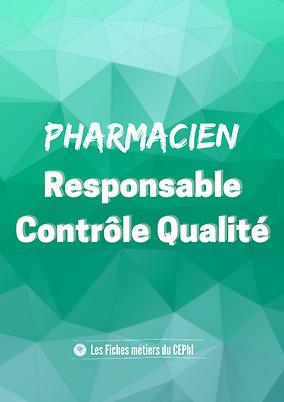 Respo Controle Qualité (glissé(e)s).png