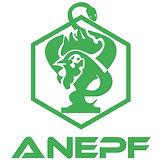ANEPF.jpg