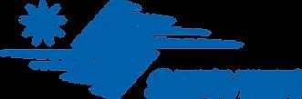 logo_hd_servier_pantone_300c.png