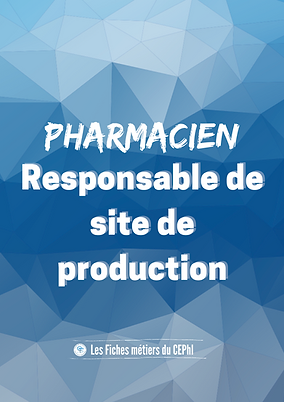 Couverture-Pharmacien-Responsable-de-sit
