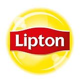 Lipton-Logo.jpeg