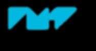 IMT_MinesAlbi_Logo_RVB_Baseline.png