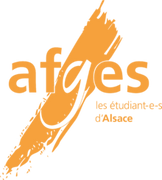 Logo_gtrasnp.png