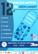 12ème Forum des Métiers du Médicament