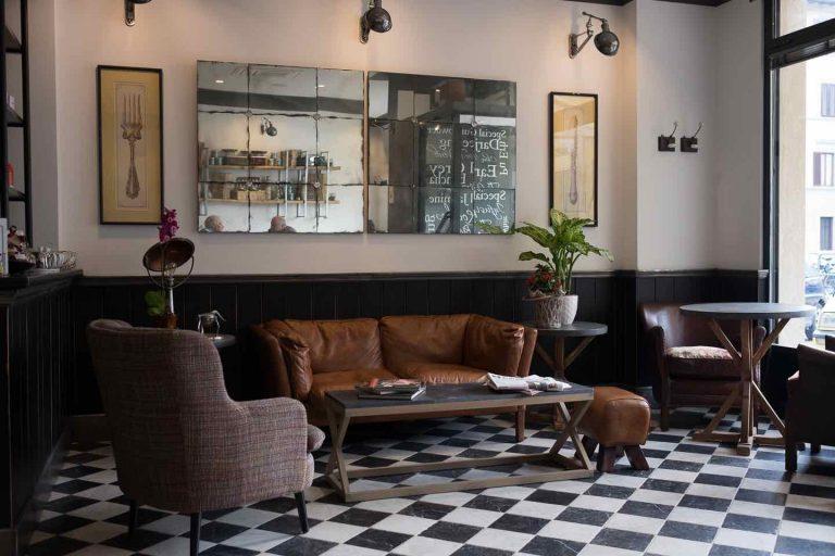 Caffè-AIEM-Firenze-26-768x512