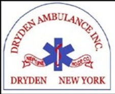 dryden ambulance inc logo.jpg
