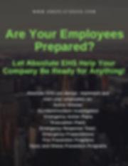 employee preparedness.jpg