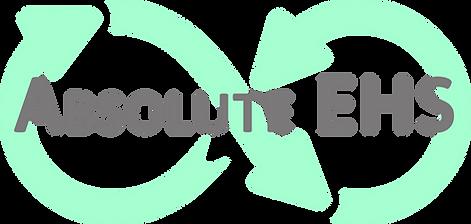 Logo_web_edited.png