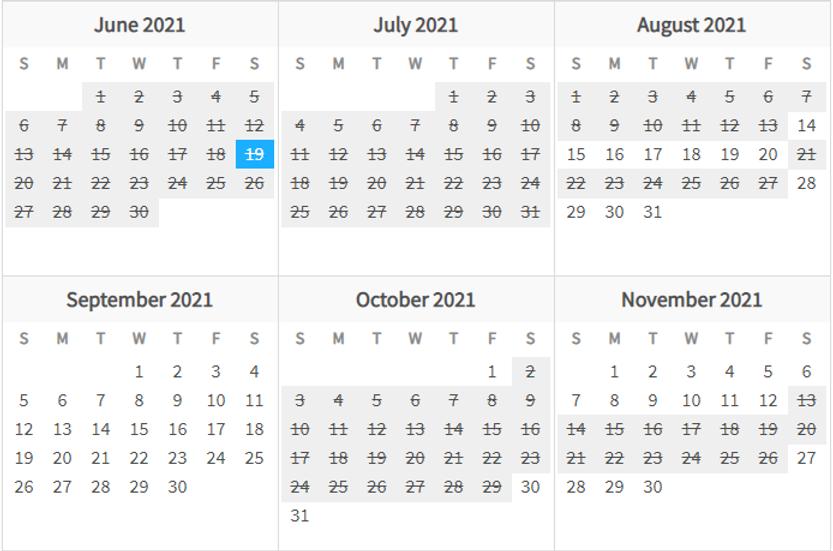 calendar64.bmp
