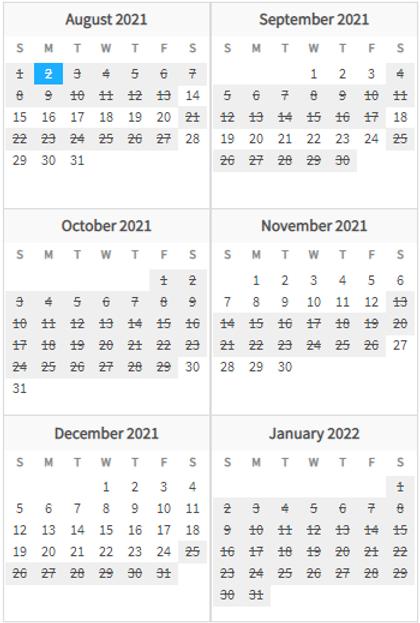 calendar68.bmp
