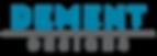 Dement-Designs_Logo_RGB.png