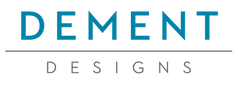 Dement-Designs_Logo_RGB.png
