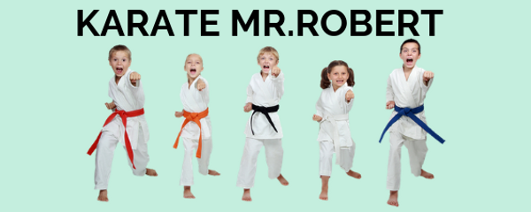 KARATE MR.ROBERT.png