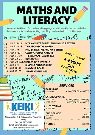 MATH AND LITERACY2019.png