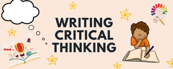 Writing Critical Thinkinh.png