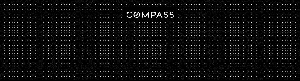 compass-pattern.jpg