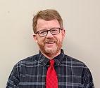 2021-02-21 Deacon Dale Perey.jpg