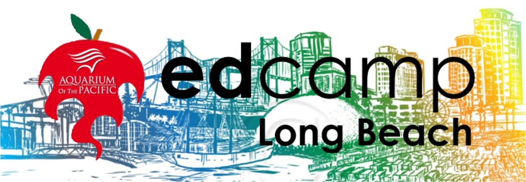 EdCamp Long Beach
