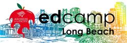 EdCamp Long Beach
