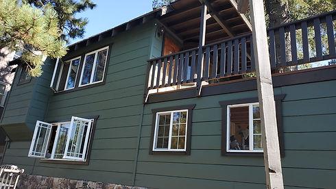 cabin side photo.jpeg