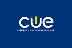 CUE Conference Presenter
