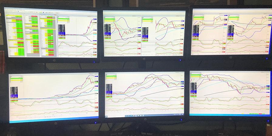 Stock Market Analysis.jpg