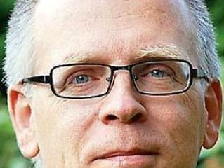 German intactivist projects deceitful and bullying tactics