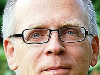 German intactivist projects deceitful and bullying tactics - UPDATE