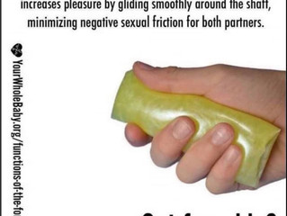 The gliding function