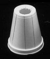 The Styrofoam Vagina