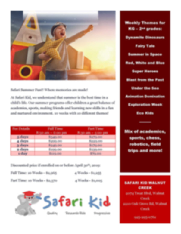 Summer Camp Flyer 2019 KG to 2nd_Page_1.