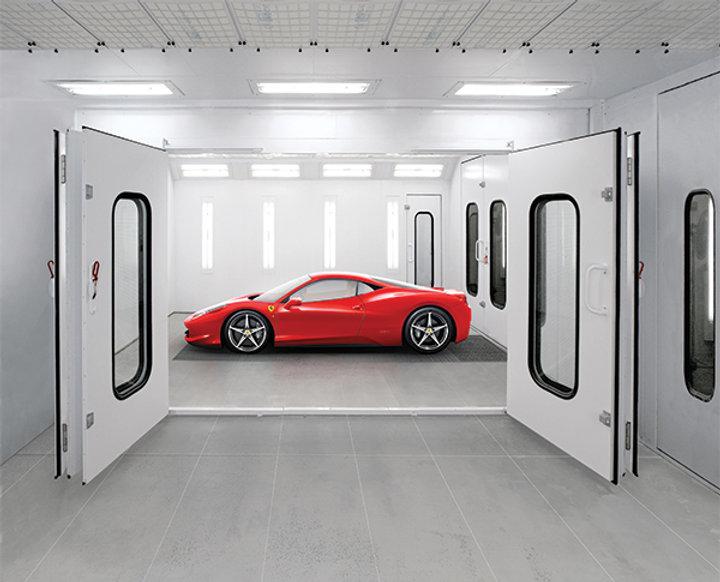 FerrariPaintBooth.jpg