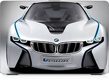 BMW logo.jpeg