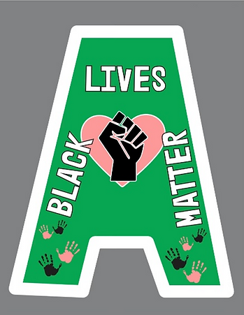 blm letter A - final rendering .png
