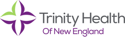 trinity-health-logo.png