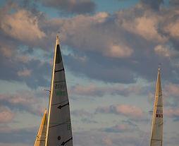 PP-1_Double Sails.jpg