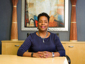 State of CT appoints Stamford consultant for minority business outreach
