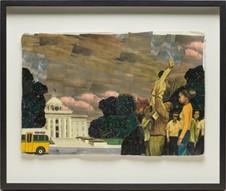 Rosa Parks series - On November 13, 1965
