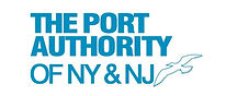 Port_Authority_logo.jpg