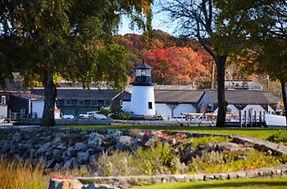 Mystic Seaport Lighthouse Fall.jpg