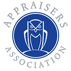 Appraisers Association.png