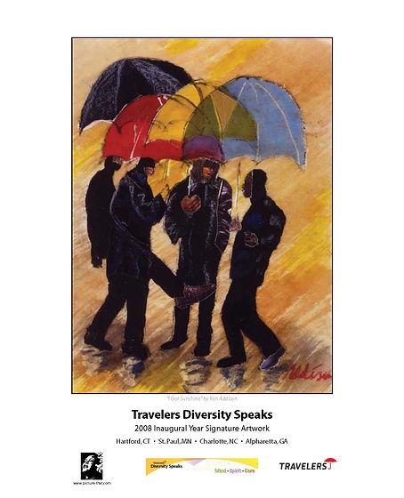 Travelers308 1.jpg
