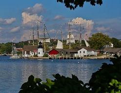 Mystic Seaport Boats.jpg