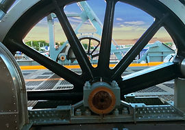 Mystic River Bridge.jpg