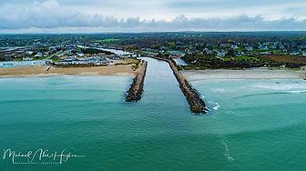 fenway-beach-breakwater-michael-hughes.j