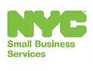 NYC Small Business Services Logo.png