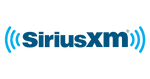 SiriusXM_logo.png