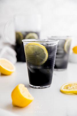 charcoal-lemonade-7.jpg